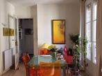 Sale Apartment 4 rooms 61m² Paris 15 (75015) - Photo 3