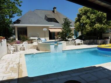 Sale House 10 rooms 250m² Le Teil (07400) - photo