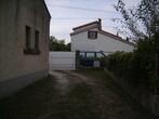 Location Maison 5 pièces 120m² Montélimar (26200) - Photo 7