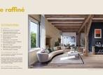 Vente Appartement 3 pièces 73m² Metz (57000) - Photo 11