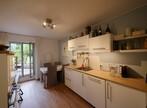 Vente Appartement 2 pièces 54m² Suresnes (92150) - Photo 7