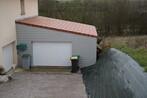 Vente Maison 5 pièces 180m² Frencq (62630) - Photo 2