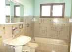 Sale House 4 rooms 93m² Saint-Nazaire-les-Eymes (38330) - Photo 6