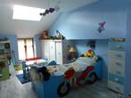 Vente Maison 7 pièces 195m² Vy-le-Ferroux (70130) - Photo 5