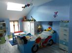 Vente Maison 7 pièces 195m² Vy-le-Ferroux (70130) - Photo 8