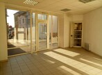 Vente Immeuble 5 pièces 113m² Cours-la-Ville (69470) - Photo 2