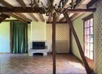 Vente Maison 4 pièces 120m² Champcevrais (89220) - Photo 3