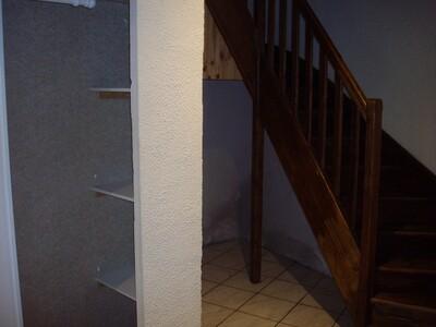 Vente Maison 100m² Billom (63160) - Photo 9
