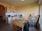 Vente Appartement 1 pièce 35m² Royat (63130) - Photo 2