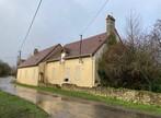 Vente Maison 3 pièces 100m² Beaulieu-sur-Loire (45630) - Photo 1