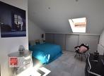 Vente Appartement 4 pièces 105m² Cranves-Sales (74380) - Photo 5