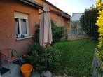 Vente Maison 4 pièces 77m² Rumilly (74150) - Photo 3