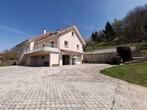 Vente Maison 5 pièces 140m² Champier (38260) - Photo 16
