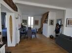 Vente Maison 6 pièces 115m² Nanterre (92000) - Photo 4