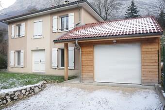 Location Maison 5 pièces 107m² Saint-Égrève (38120) - Photo 1