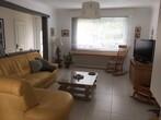Sale House 8 rooms 130m² Étaples (62630) - Photo 10