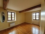 Location Appartement 90m² La Clayette (71800) - Photo 4