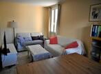 Vente Appartement 5 pièces 114m² Arcachon (33120) - Photo 4