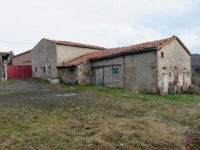 Vente Maison Isserteaux (63270) - Photo 35