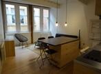 Location Appartement 2 pièces 40m² Lyon 05 (69005) - Photo 1