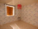 Sale House 5 rooms 90m² Noyarey (38360) - Photo 5