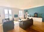 Vente Appartement 3 pièces 115m² Le Havre (76600) - Photo 2