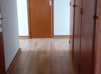 Location Appartement 2 pièces 40m² Brive-la-Gaillarde (19100) - Photo 8