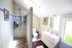 Vente Maison 5 pièces 150m² Saint-Paul-de-Varces (38760) - Photo 6