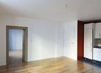 Location Appartement 2 pièces 45m² Vesoul (70000) - Photo 6