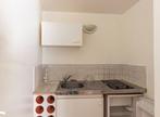 Vente Appartement 2 pièces 27m² Montélimar (26200) - Photo 6