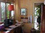 Vente Maison 20 pièces 175m² Montélimar (26200) - Photo 7