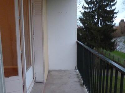 Location Appartement 3 pièces 59m² Jurançon (64110) - Photo 12