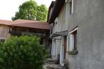 Vente Maison 7 pièces 200m² Saint-Hilaire-de-la-Côte (38260) - Photo 27
