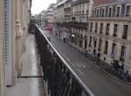 Vente Appartement 5 pièces 110m² Paris 10 (75010) - Photo 3