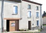 Vente Maison 5 pièces Trézioux (63520) - Photo 13