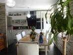 Vente Maison 6 pièces 95m² Montélimar (26200) - Photo 4
