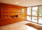 Vente Appartement 5 pièces 85m² Grenoble (38100) - Photo 9