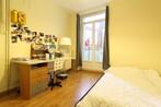 Location Appartement 4 pièces 73m² Grenoble (38000) - Photo 4