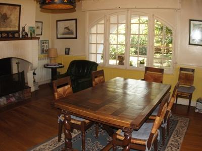 Vente Maison 10 pièces 300m² Moliets-et-Maa (40660) - Photo 12