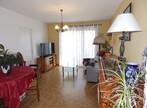 Vente Appartement 3 pièces 67m² Grenoble (38100) - Photo 1