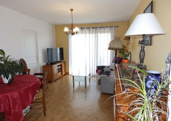 Sale Apartment 3 rooms 67m² Grenoble (38100) - Photo 1