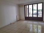 Vente Appartement 4 pièces 70m² Viviers (07220) - Photo 2
