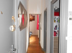 Location Appartement 3 pièces 58m² Chauny (02300) - Photo 6