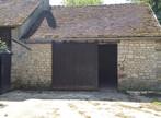 Vente Maison 3 pièces 100m² 6 KM EGREVILLE - Photo 4