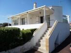 Vente Maison 3 pièces 90m² Les Sables-d'Olonne (85100) - Photo 5