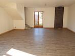Vente Maison 4 pièces 128m² 4 KM EGREVILLE - Photo 6