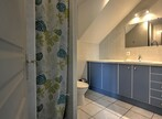 Sale House 6 rooms 200m² Etaux (74800) - Photo 13