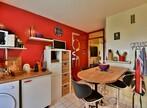 Vente Appartement 2 pièces 45m² Annemasse (74100) - Photo 2