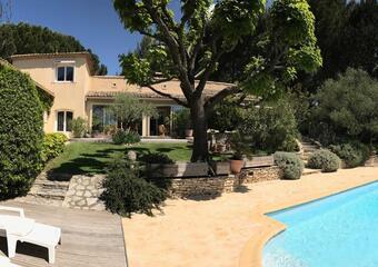 Vente Maison 6 pièces 185m² Montélimar (26200) - Photo 1