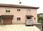 Vente Maison 4 pièces 97m² Cours-la-Ville (69470) - Photo 3
